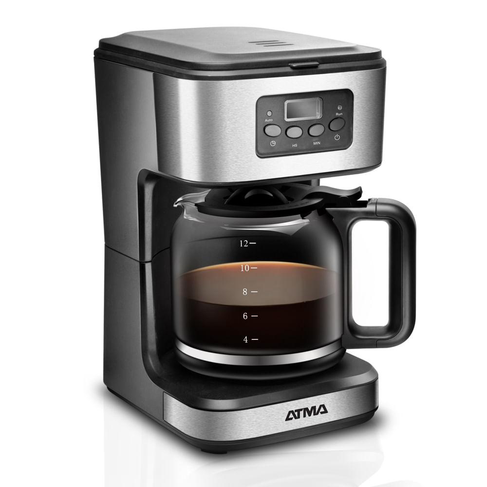 Cafetera-de-filtro-Atma-CA8182E-12270