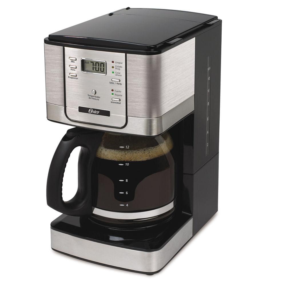 Cafetera-de-filtro-Oster-Timer-4401-11335