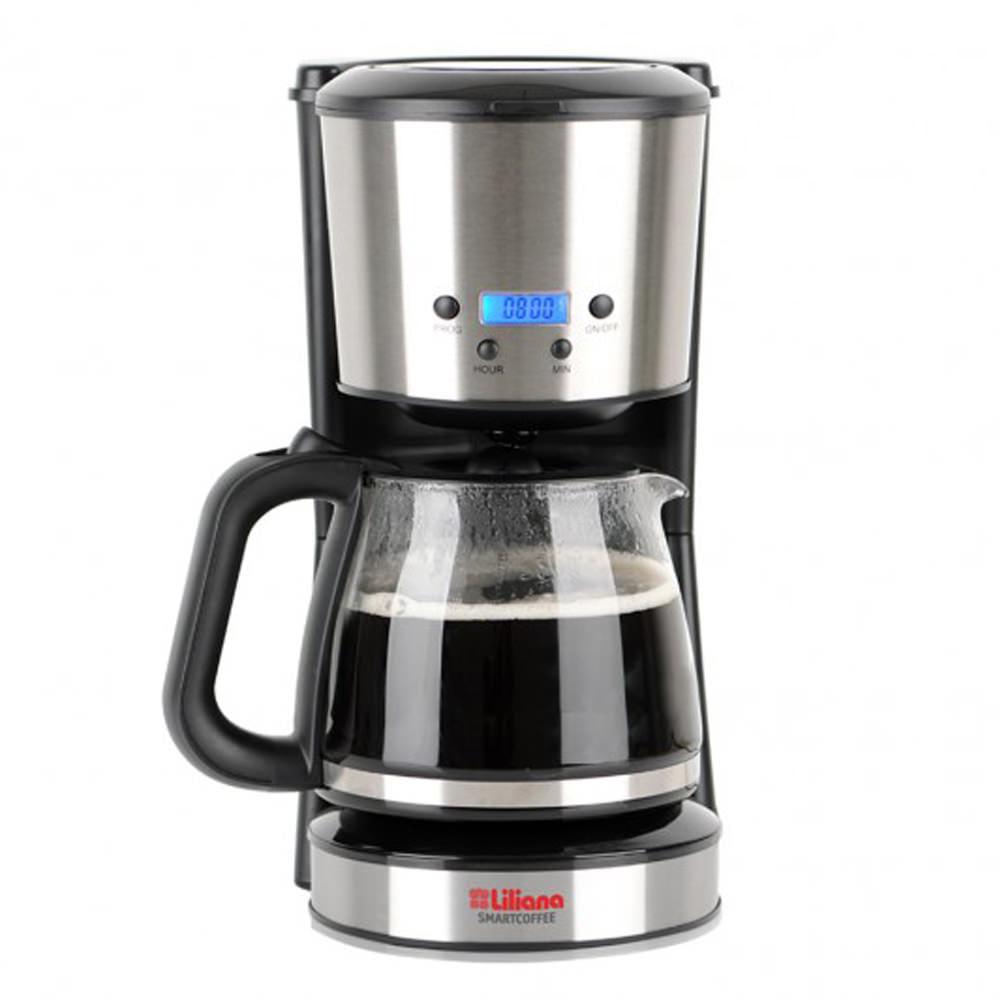Cafetera-de-filtro-Liliana-AC955-12437
