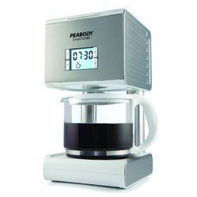 cafetera-por-goteo-digital-peabody-silver-10011135