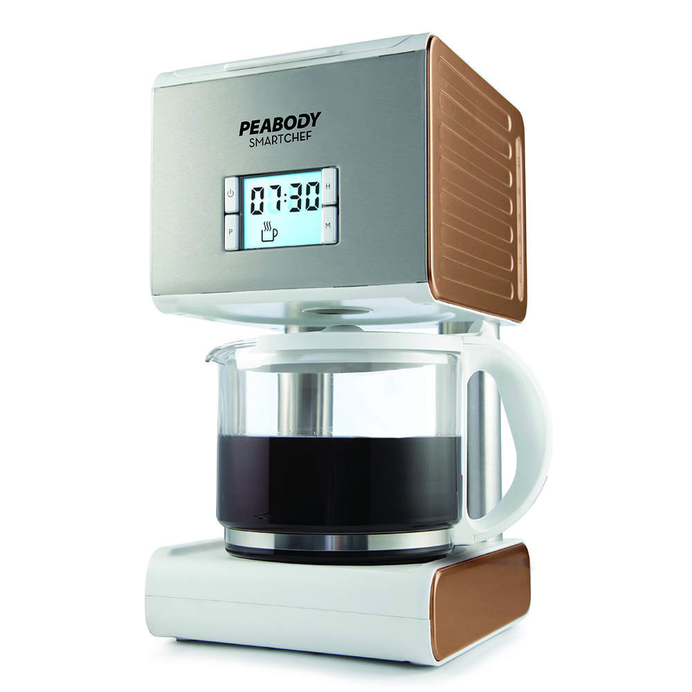 cafetera-de-filtro-peabody-pe-cm2079c-12699