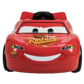 auto-a-bateria-disney-cars-rayo-mc-queen-xg-10011198