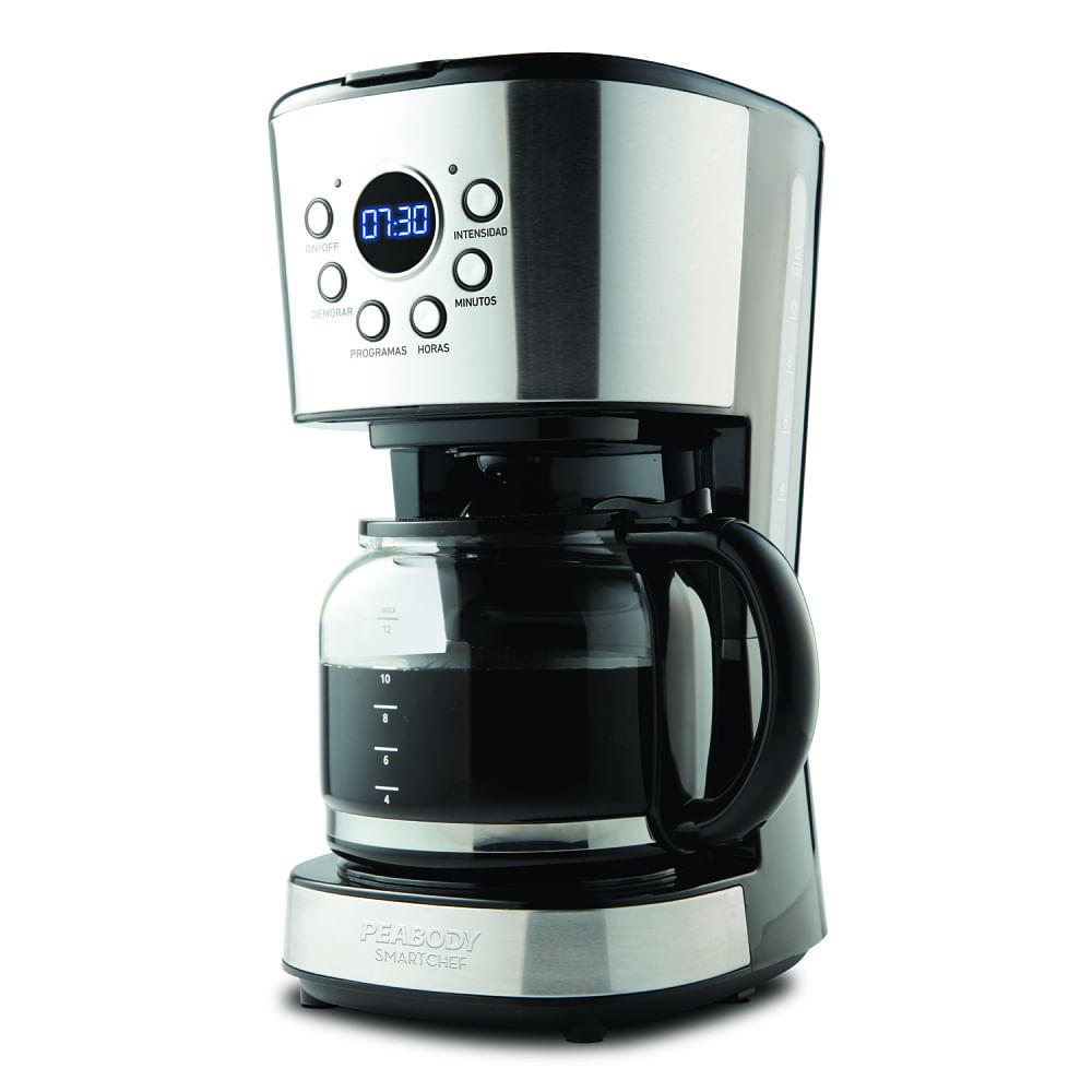 cafetera-por-goteo-digital-peabody-con-timer-10011059
