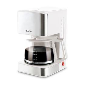 cafetera-electrica-cm850-10011182