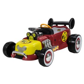 auto-a-bateria-disney-racer-car-mickey-10011201