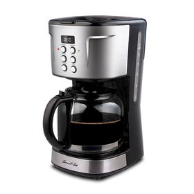 cafetera-electrica-smart-tek-cm220-10010738