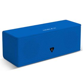 parlante-bluetooth-noblex-psb213ln-401151