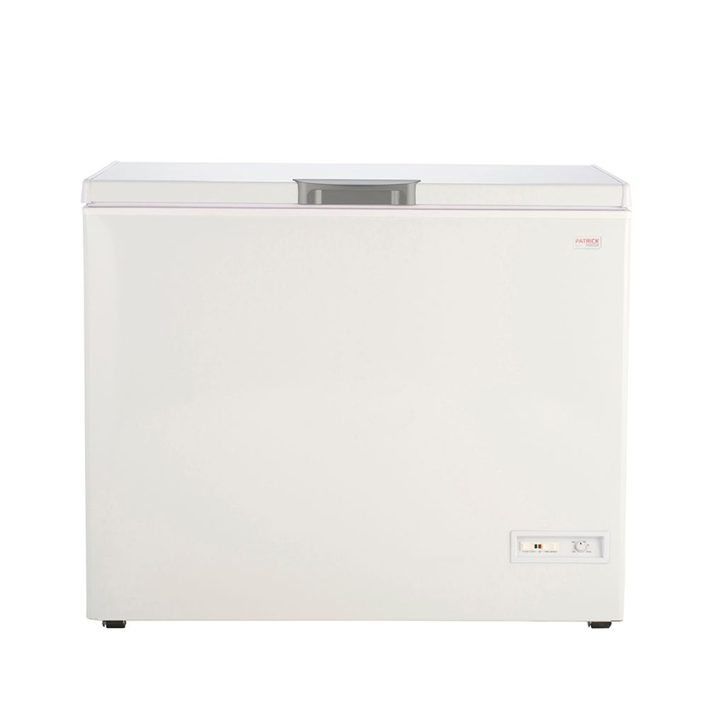 freezer-horizontal-300-l-blanca-patrick-fhp300b-10010115