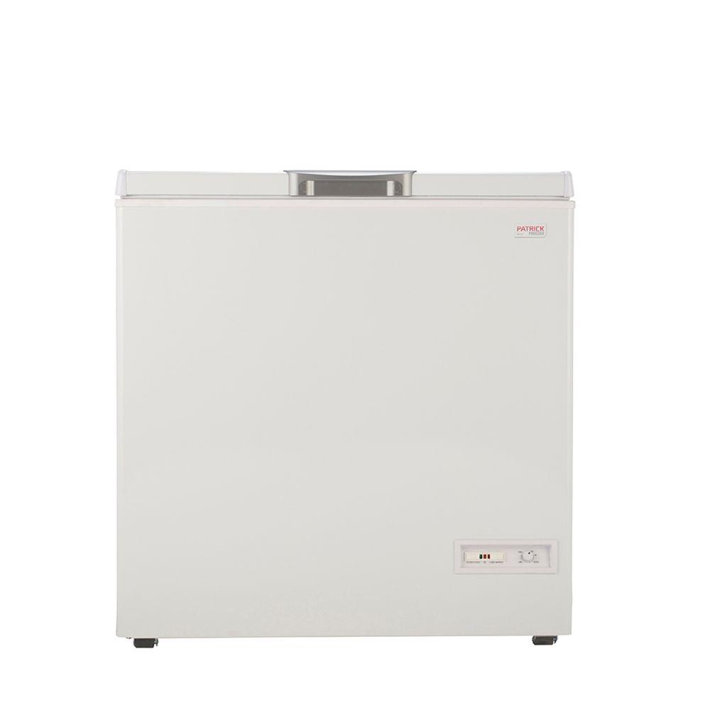 freezer-horizontal-220-l-blanca-patrick-fhp220b-10010131