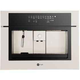 Cafetera-Empotrable-60-CM-GE-Appliances-ACP611I-10010103