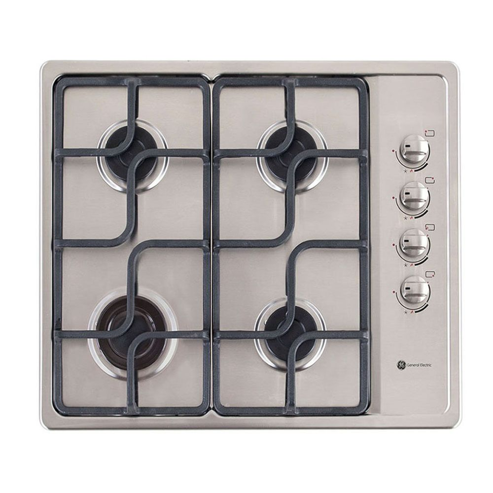 anafe-a-gas-60-cm-inoxidable-ge-appliances-agge60iv-10010079