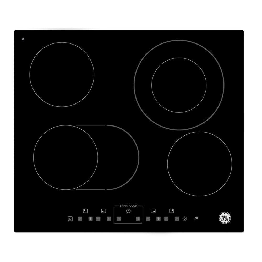 anafe-electrico-empotrable-vitroceramico-60-cm-negro-ge-appliances-aege62pv-10010106