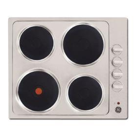 anafe-electrico-60-cm-acero-inoxidable-ge-appliances-aege60hp-10010122