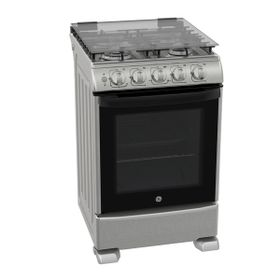 Cocina-56-CM-Acero-Inoxidable-GE-Appliances-CG756I-10010078