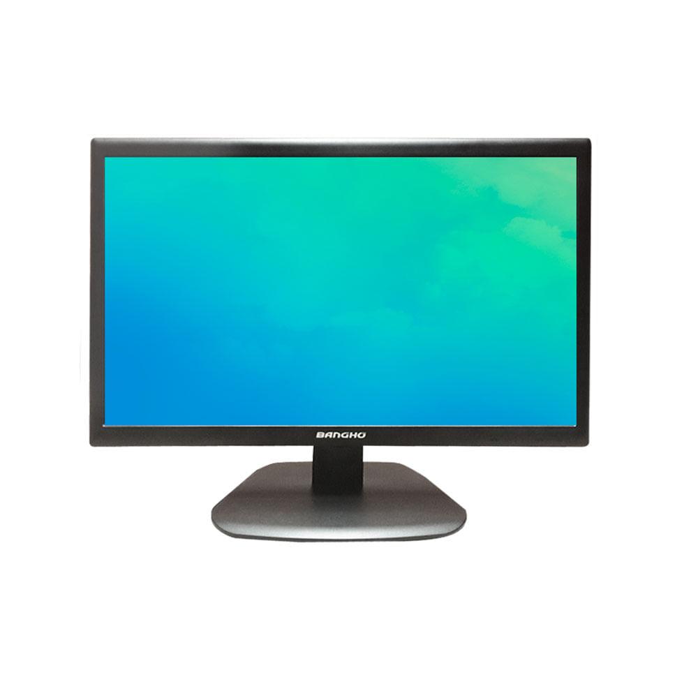 monitor-bangho-luma-22-pulgadas-led-full-hd-1080p-5ms-hdmi-10008717
