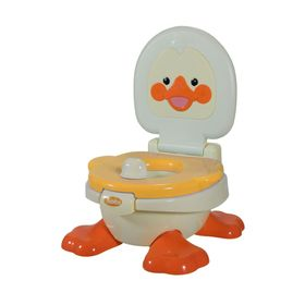 -pelela-bebitos-pato-da-6810-naranja-10010878
