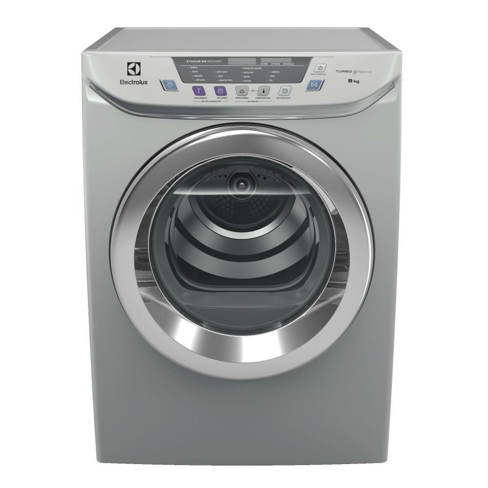 secarropas-por-calor-electrolux-eses8-8kg-silver-10010933