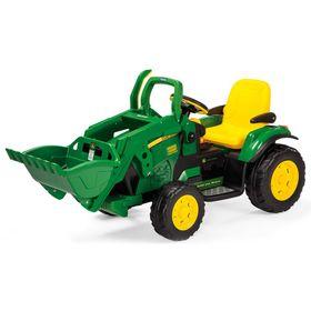 excavadora-a-bateria-john-deere-igor0068-10011250