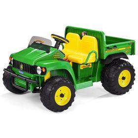 gator-a-bateria-john-deere-hpx-igod-0060-10011253