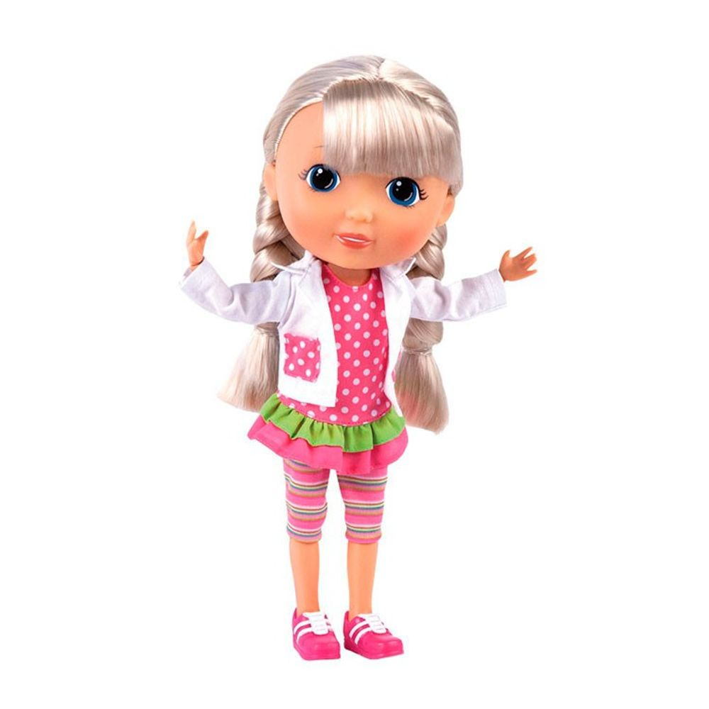 muneca-lisa-doctora-30-cm-10008263