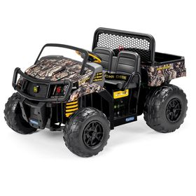 gator-a-bateria-john-deere-igod-camouflage-10011251