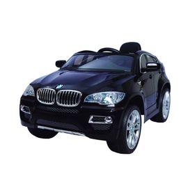 Auto-a-Bateria-BMW-X6-Color-Negro-10010161