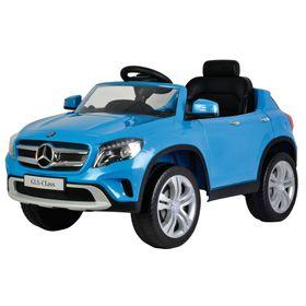 camioneta-a-bateria-bebitos-mercedes-benz-gla-300-azul-10010960