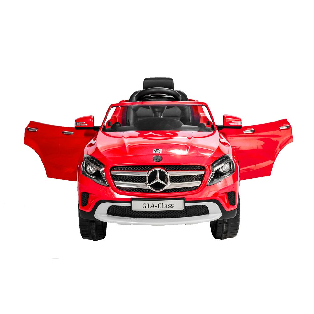 camioneta-a-bateria-bebitos-mercedes-benz-gla-300-roja-10010952