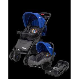 cochecito-con-huevitos-bebitos-be-n719-azul-10010988