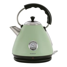 pava-electrica-vintage-peabody-verde-10011057