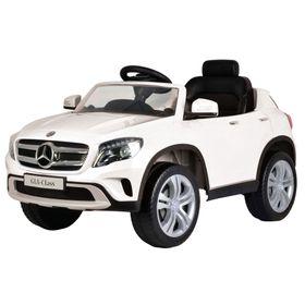 camioneta-a-bateria-bebitos-mercedes-benz-gla-300-blanca-10010963