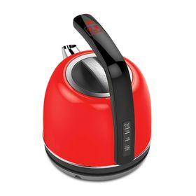 pava-electrica-smart-tek-styler-kd400-10010758