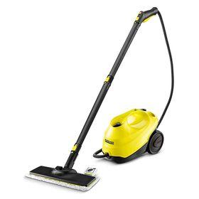 limpiadora-a-vapor-karcher-sc3-310240