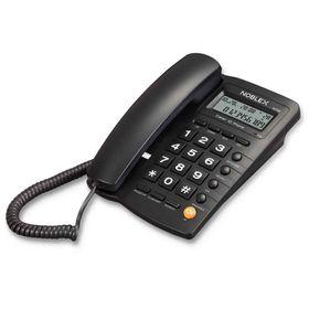 telefono-con-cable-de-mesa-noblex-nct300-negro-13504