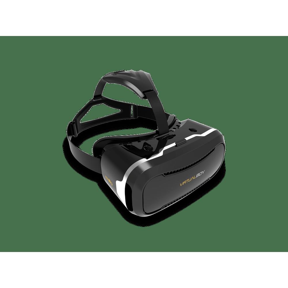 anteojos-y-joystick-virtual-boy-level-up-10011184
