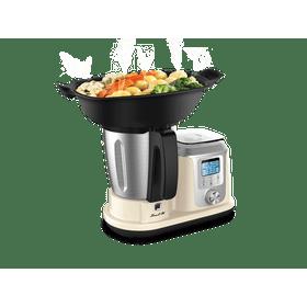 multiprocesadora-thermomixer-robot-de-cocina-smart-tek-10011183