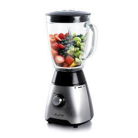 licuadora-smart-tek-sd7030-10011181