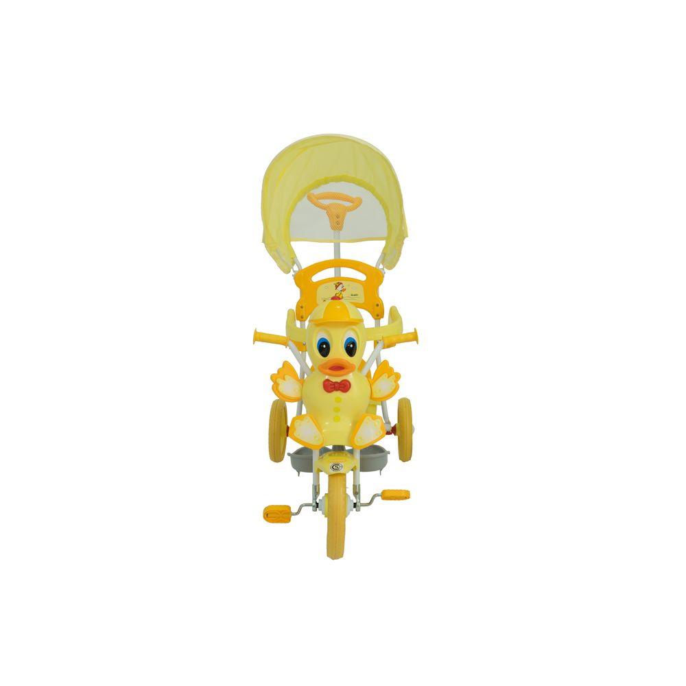 triciclo-bebitos-pato-amarillo-xg-3413v-10010916