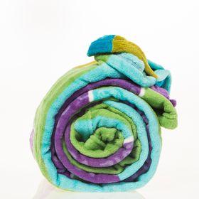 manta-1-1-2-plaza-twin-coral-agatha-ruiz-de-la-prada-blanket-bue-10010418