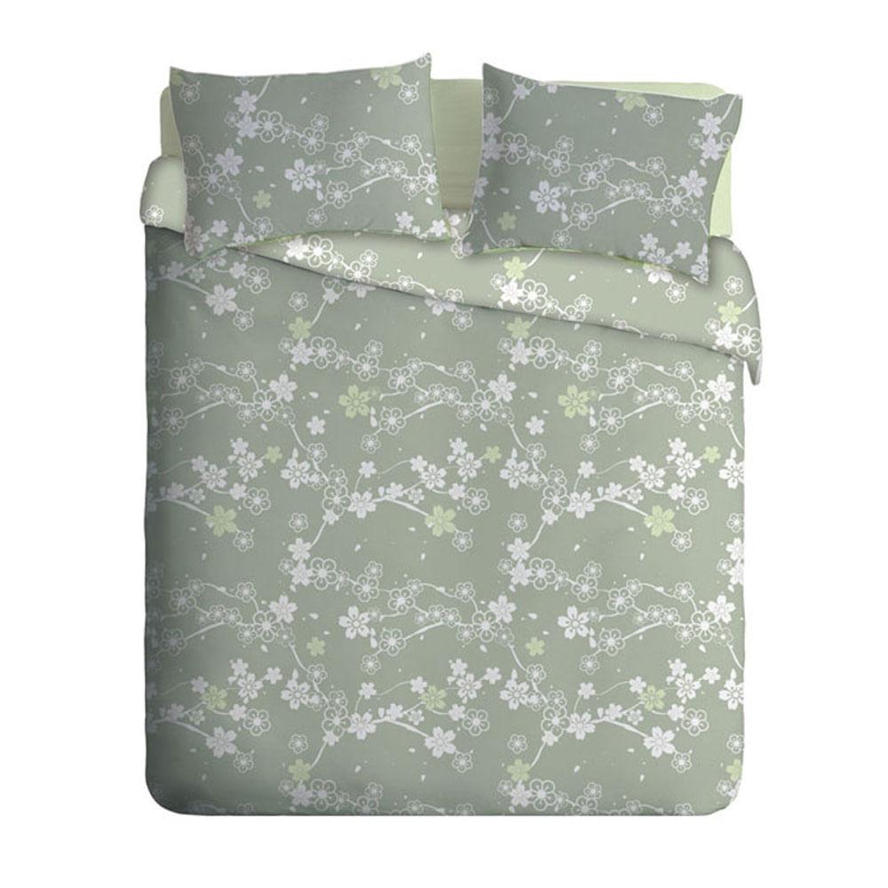 sabanas-king-size-dual-duty-asia-verde-10010855