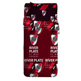 juego-de-sabanas-de-river-plate-twin-abtracta-10010939