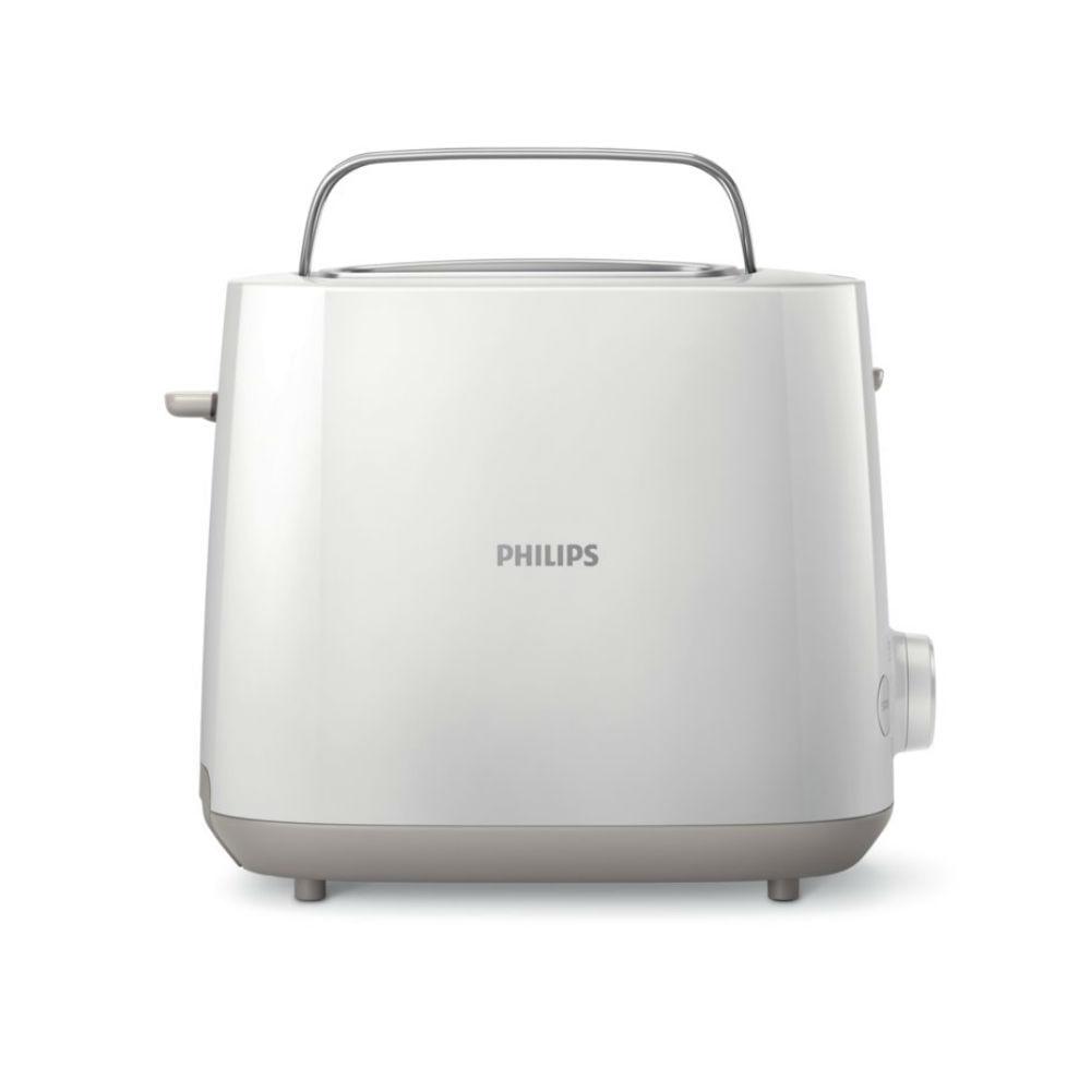 Tostadora-Philips-HD-2581-00-12530