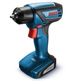atornillador-a-bateria-bosch-gsr-1000-smart-310169
