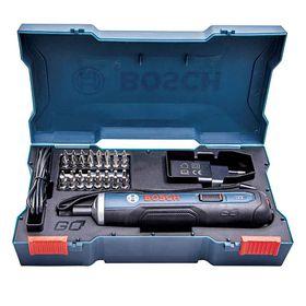 atornillador-a-bateria-bosch-go-kit-310150