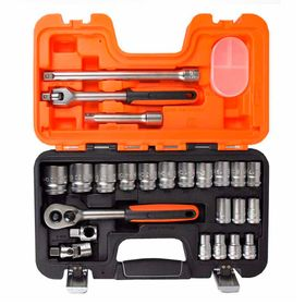 caja-de-herramientas-bahco-xs240a-310156