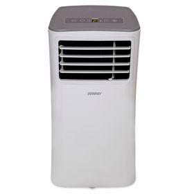 aire-acondicionado-portatil-frio-surrey-551jph0901-2250f-2600w-20387