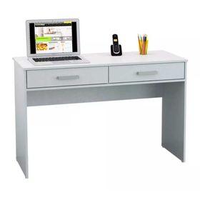 escritorio-centro-estant-2-cajones-paris-sc1250-blanco-600861