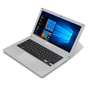 notebook-exo-13-3-celeron-ram-4gb-smart-e13x-363281