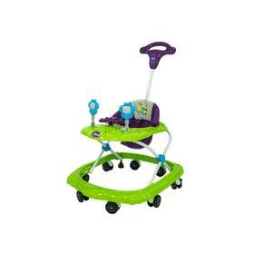 andador-disney-toy-story-838-10011034