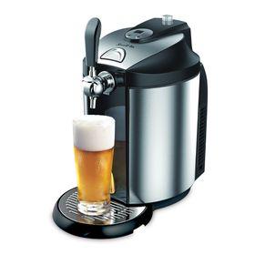 dispenser-de-cerveza-smart-tek-bm800-10010765